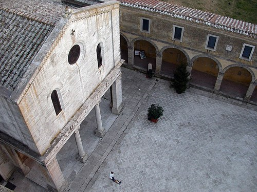 museo cattedrale